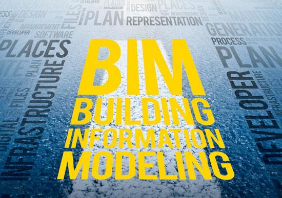 BIM: Abwarten ist für Infrastruktureigentümer keine Option