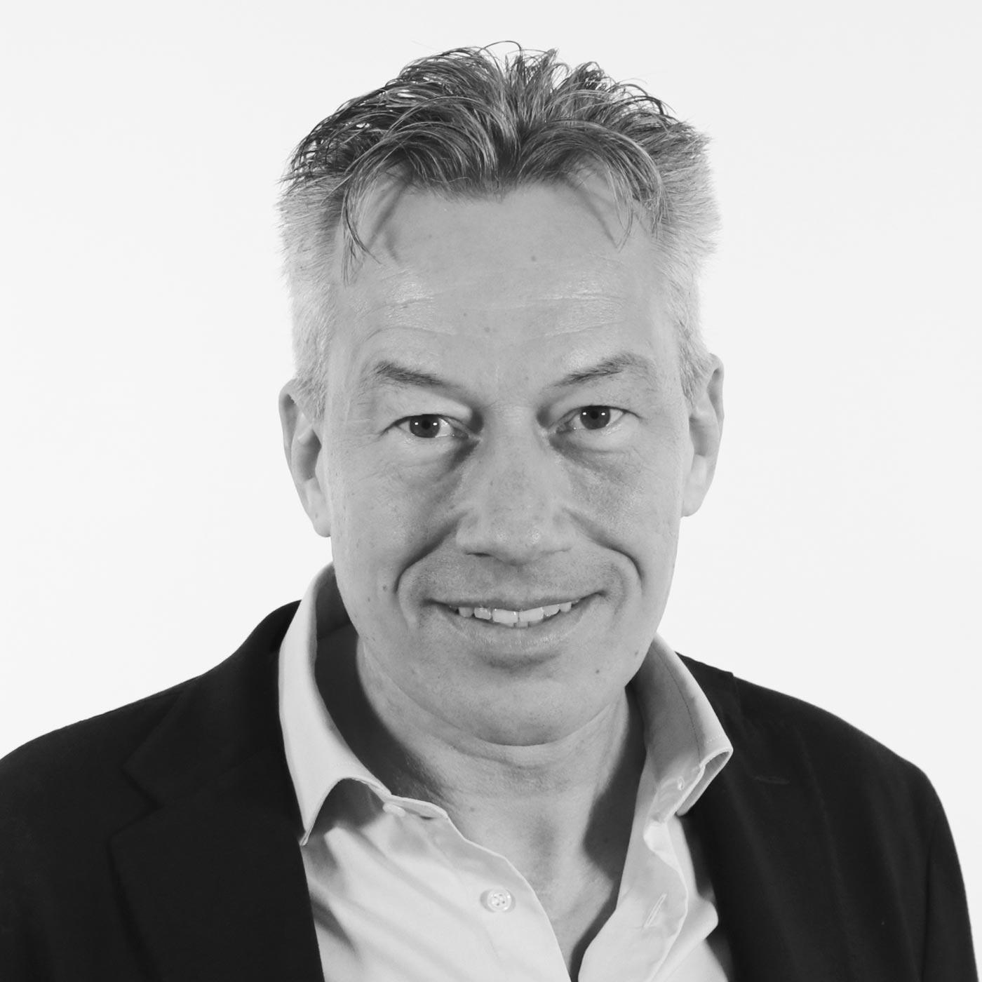 Thorsten Nölle